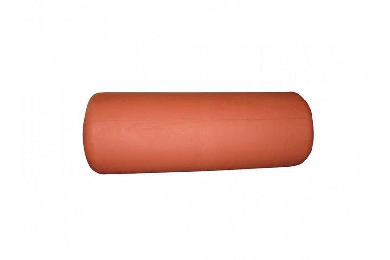 Ersatz-Membrane zu Hydropresse 40 Liter