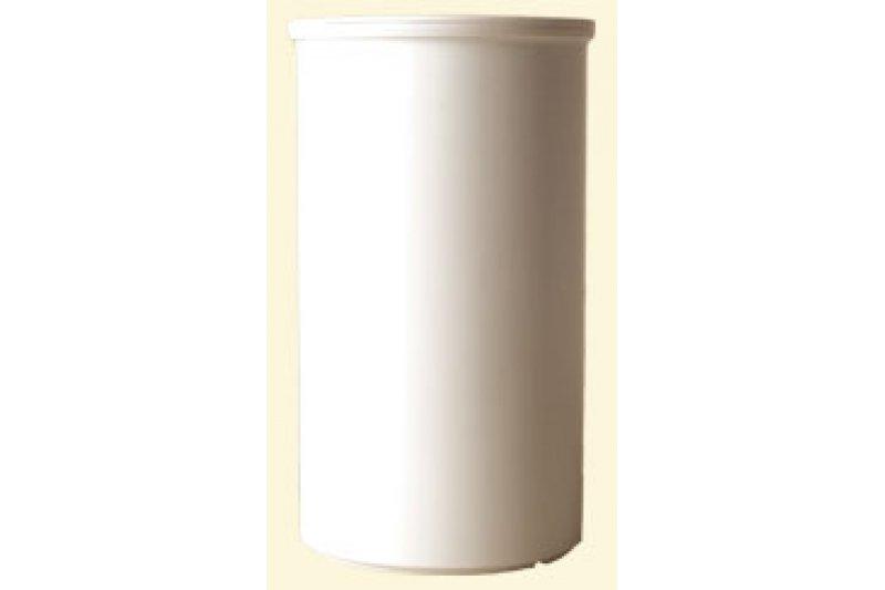 Ersatzbecher für Joghurtbereiter 1 Liter