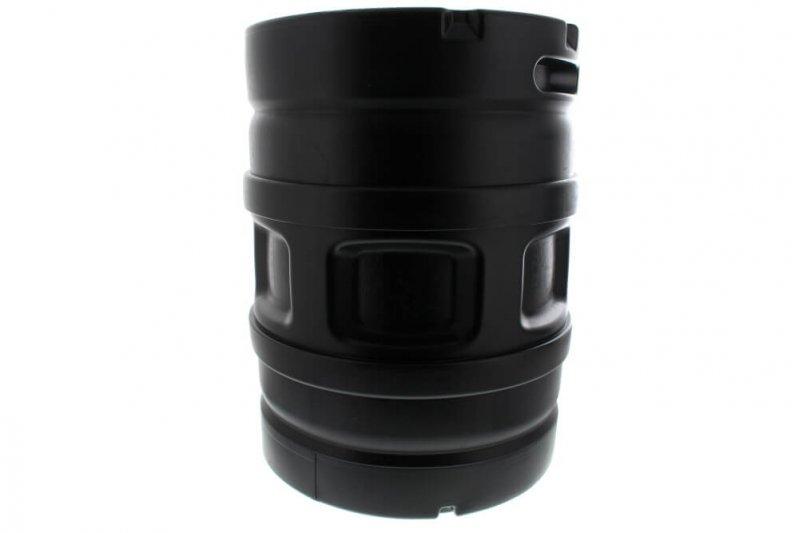 kunststoff keg star keg 30 liter 39 99. Black Bedroom Furniture Sets. Home Design Ideas
