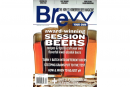 Brew your own - Ausgabe March-April 2016 - available in English