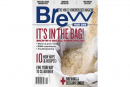 Brew your own - Ausgabe May - June 2016 - available in...