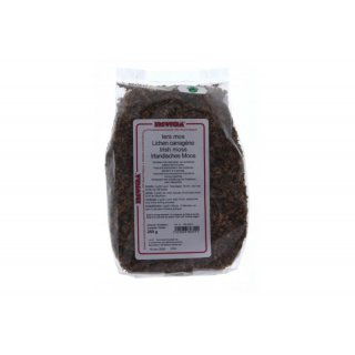 Irish Moos / Irish Moss - 250 g