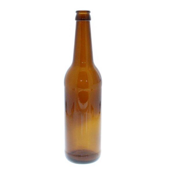 "Bierflasche ""Ale"" - Bierflasche ""Ale"""
