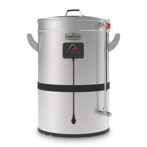 Grainfather G40 Connect - All-In-One-Brauanlage - 40 Liter