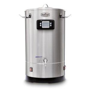 Grainfather S40 Brauanlage - 40 Liter