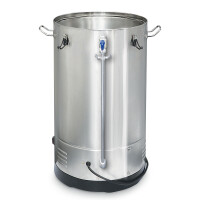 Grainfather S40 Brewing system 40 Liters