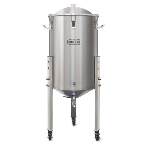 Grainfather SF70 konischer Gärtank 70 Liter