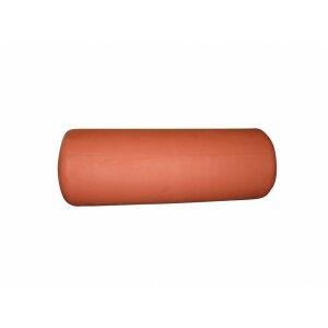 Spare part Membrane for the Hydropress 40 litre