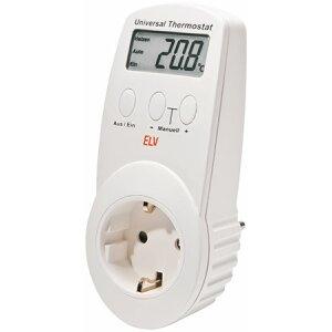Universal-Thermostat UT 300