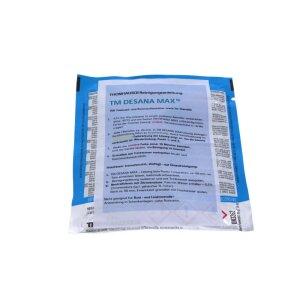 Desinfection cleaner TM DESANA MAX fp
