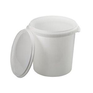Brewing bucket 30 litre
