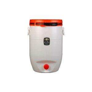 Fermenting cask / Drink cask - Speidel 60 litre round