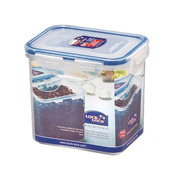 Hopfendose 850 ml für ca. 500 g Hopfen-Pellets