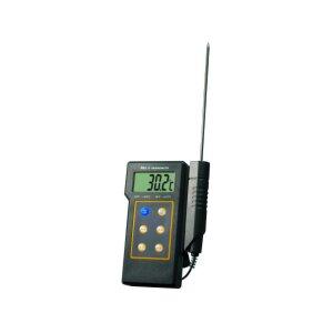 Digital Thermometer -50°C bis +300 ° C,...