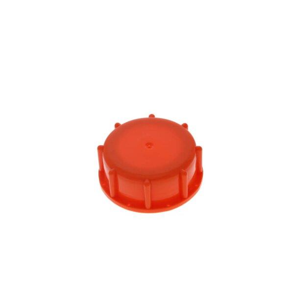 Locking cap for Speidel fermenting cask (oval, round)