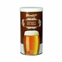 Muntons Yorkshire IPA  Bitter - 1.8 kg