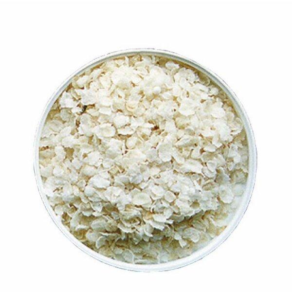 Reisflocken  1 kg