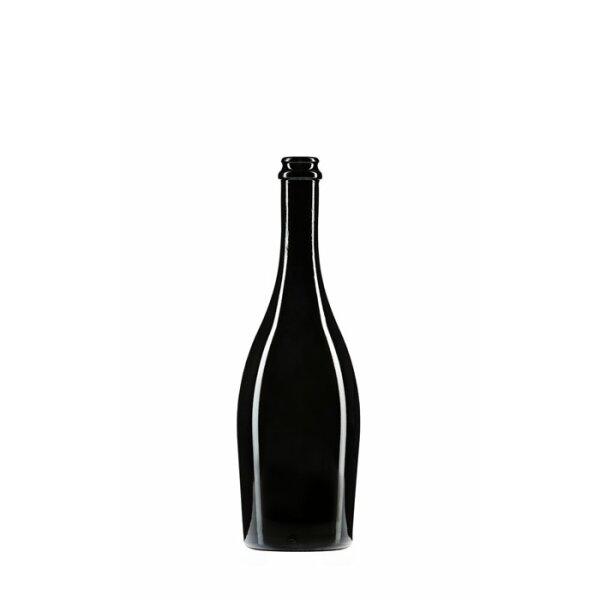 "Bierflasche ""Birra Carmen"" 330 ml"