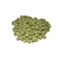 Yellow Sub® 100 g Pellets