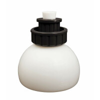 FastFerment®  konischer Kunststoffgärbehälter 30 Liter