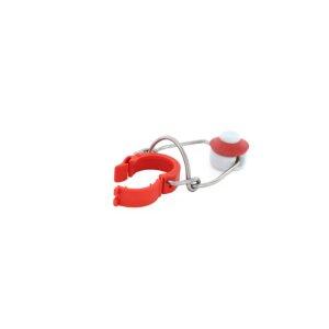 SWING - universal swing top