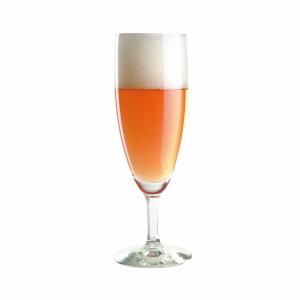Brewferm Bierkit Raspberry Ale (Himbeer) - 1,5 kg
