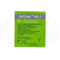 Fermentis Safcider 5 g - AB-1