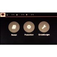 Brumas BrauEule® III Pro Set