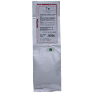 Brewferm top-fermented dry yeast - 100 g
