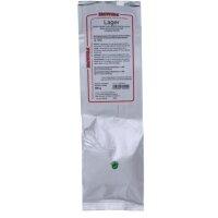 Dry yeast BREWFERM LAGER 100 g