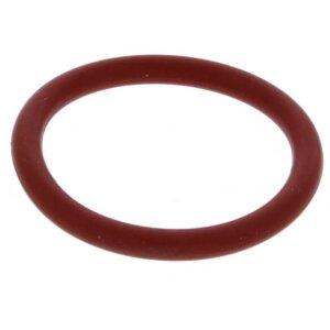 Replacement O-ring for the MattMill Klassik/Basis