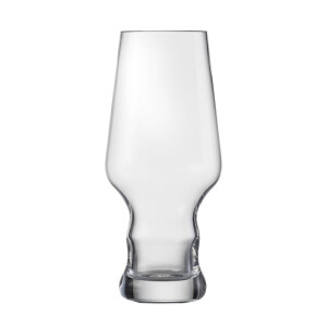 Eisch Craft Beer Becher - 2 Stück in Geschenkröhre