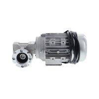 MattMill Kompakt Motorkit 230V