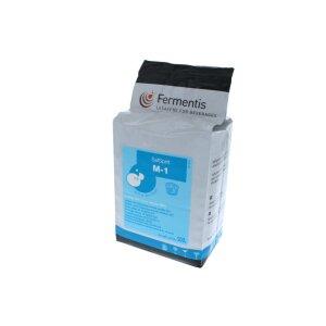 Fermentis Safspirit M-1 500 g