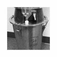 Brewtech Mini Brew Bucket 13 liter/3.5 Gal