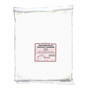 Trisodiumphosphat 1 KG