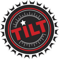 Tilt™ Hydrometer / Thermometer