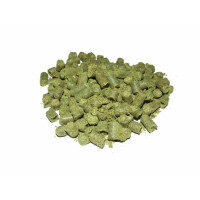 Celeia Pellets 100 g Type 90