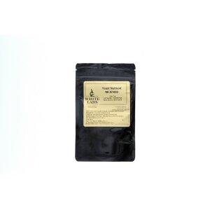 Whitelabs Nutrient - yeast nutriment
