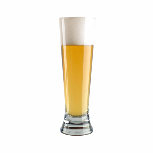 Brewferm Premium Pilsner - 1,5 kg