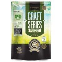 Mangrove Jacks Craft Series Apfel Cider  - 2,4 kg