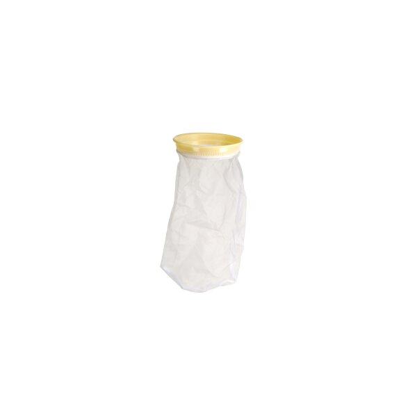 Filter bag 150µm