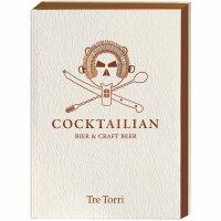 Cocktailian - Bier & Craft Beer