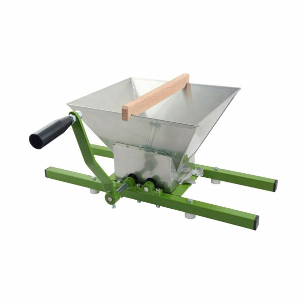 Fruit crusher Grouw 7 L