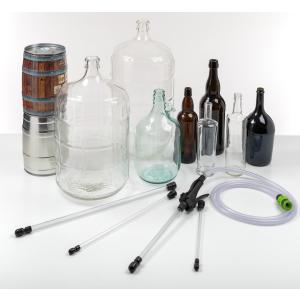 Easy Washer 60 cm  Multijet Bottle