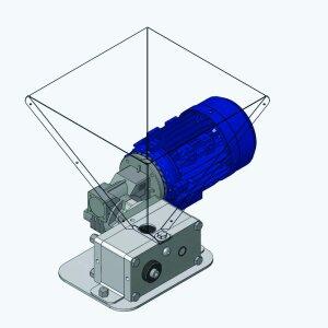 MattMill Compact MOT