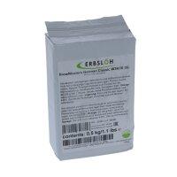 BrewMasters®  Classic W34/70 Trockenhefe 500 g