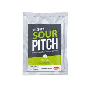LalBrew® WildBrew Sour Pitch 10 g