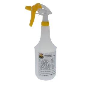 Bier-Kwik® - Spraydesi A - Alkololic spray desinfection