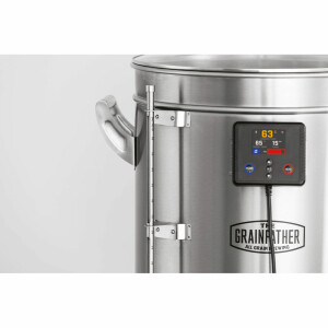 Grainfather 70 liter all in one brewing system
